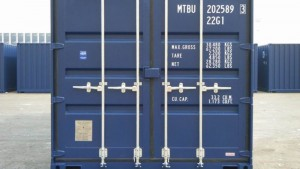 container-20-feet-2
